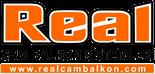 YALOVA CAM BALKON | Gölcük Tavşanlı Karamürsel Taşköprü Çiftlikköy Termal Çınarcık Armutlu